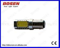 8hms 25Вт нагрузки банка резисторы