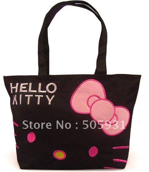 Shoulder Bag Hello Kitty 78