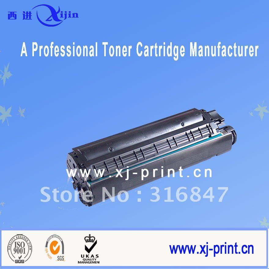 драйвера на принтер hp laser jet 1015
