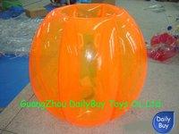 Бассейны и аксессуары dailybuytoys WP01