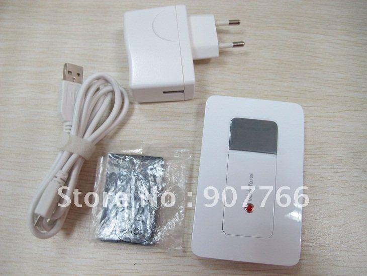 Unlocked Sierra 3g Module MC8775 3G WWAN Modem(MC8780,MC8781,MC8700