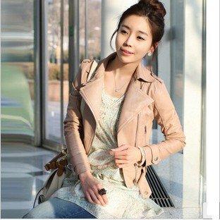 Womens short jackets – Your jacket photo blog