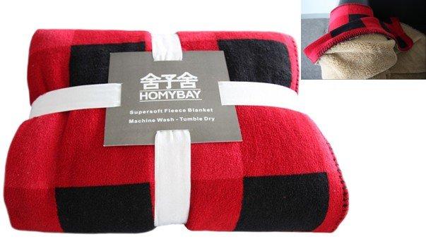 tempurpedic mattress topper twin