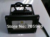 Камеры видеонаблюдения OEM HL-026