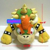 "Детская плюшевая игрушка EMS 10/LOT SpongeBob Squarepants Plush GARY SNAIL Toy 5.5"" stuffed animals and Retail"