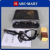Различное электротехническое оборудование усилитель собран платы TDA2030A Усилитель собран усилитель платы