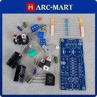 Промышленная машина USB PIC Microcontroller Development Programmer ICSP#OT934