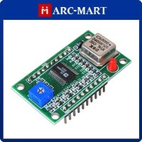 Телеприставка 100W*2 CH Digital Audio Stereo Amplifier Board #OT937