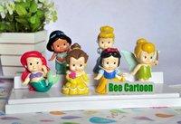 Детская плюшевая игрушка Bee Cartoon Bros 8 SM6