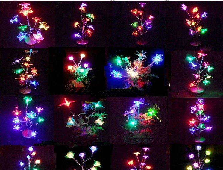 Photoaltan wholesale led christmas lights
