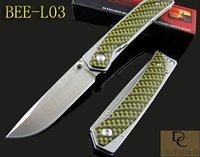 Ручной инструмент Enlan 011 8Cr13MoV M011