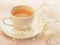 Чай улун новое 500