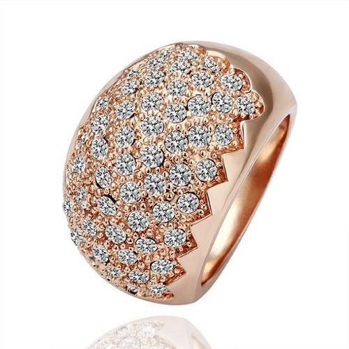 fashion jewelry designs