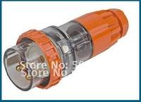 Автоматический выключатель  GB015-63