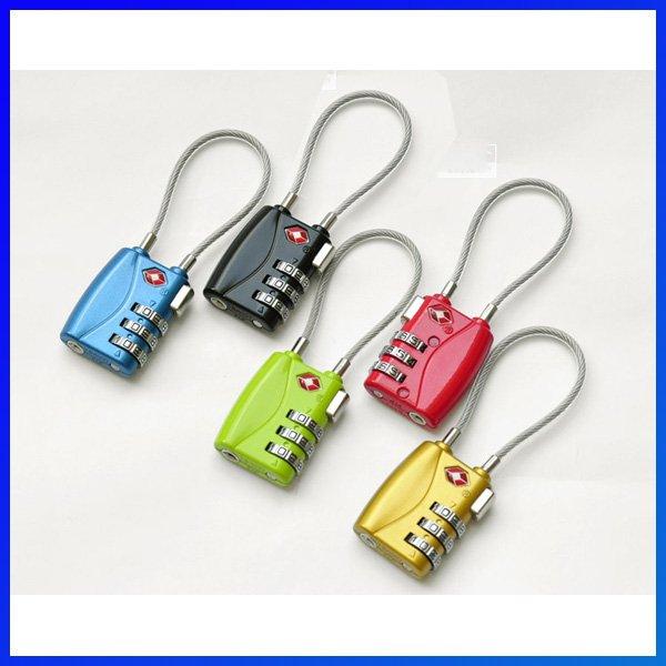 pannier query Tsa-luggage-lock-tsa-padlock-tsa-travel-lock-TSA-719-Bag-Suitcase-Security-3-Dial-Travel