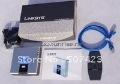 Unlocked LINKSYS SPA2102 VOIP gateway/Phone adapter