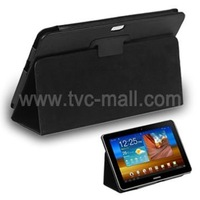 Чехол для планшета Www.tvc-mall.com 6 Kindle 4 MSC-Kindle4D