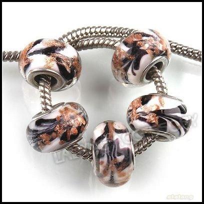 Magic Glass Beaded Ornament Covers Patterns   eBay