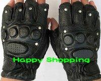 Перчатки для езды 511 полный перчатки пальцев