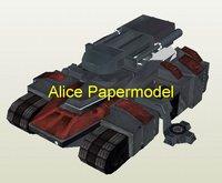 Модели и здания  Структура модели дома моделей построения моделей