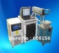 Запчасти для лазерного оборудования laser parts