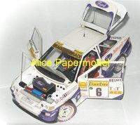Игрушечная техника и автомобили  модели автомобилей модели седана модели автомобиля