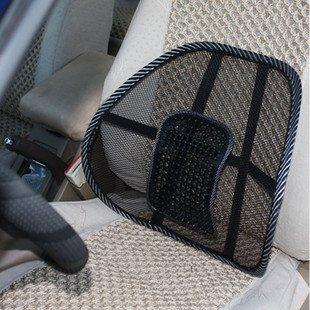 Rebuilding OEM Seats for Comfort?| Grassroots Motorsports forum |
