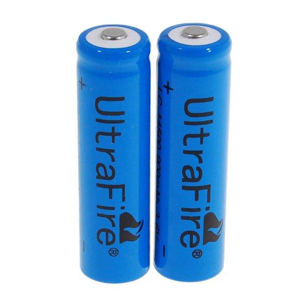 [Image: UltraFire-14500-900mAh-3-7V-Rechargeable...KU-13-.jpg]