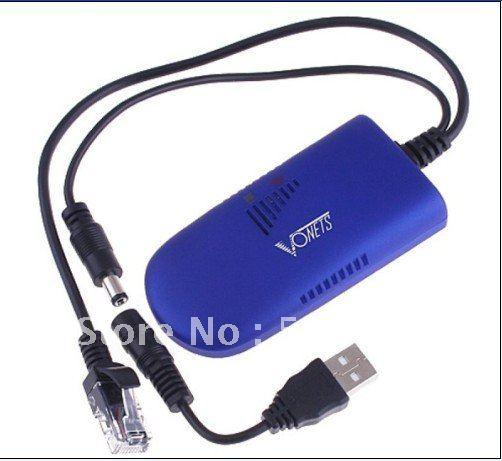 2pcs WiFi Bridge VAP11G RJ45 Wireless WiFi Bridge For ip camera VOIP free shipping