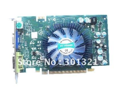 Драйвера Видеокарты Sonic Pci-E 256 Mb Ddr3 Tv-Out Dvi
