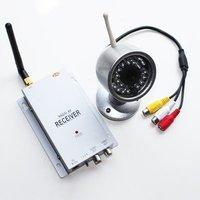 Камера наблюдения 5 USB /USB