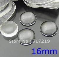 12 мм 100шт diy украшения плоские черные стеклянные кабошоны раунд камео параметры подходят подвеска кольцо серьги базы пустой