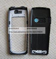 Аксессуары для мобильных телефонов New full Housing Cover+ Keypad for Nokia E71