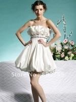 Коктейльное платье Yumeiren Homeco DQ002