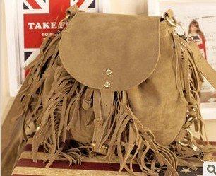 ... Bags Woman Women's Rucksack Backpack Ladies' Handbag Casual Knapsacks