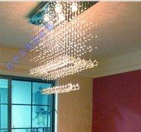 Потолочный светильник ,  EMS/DHL