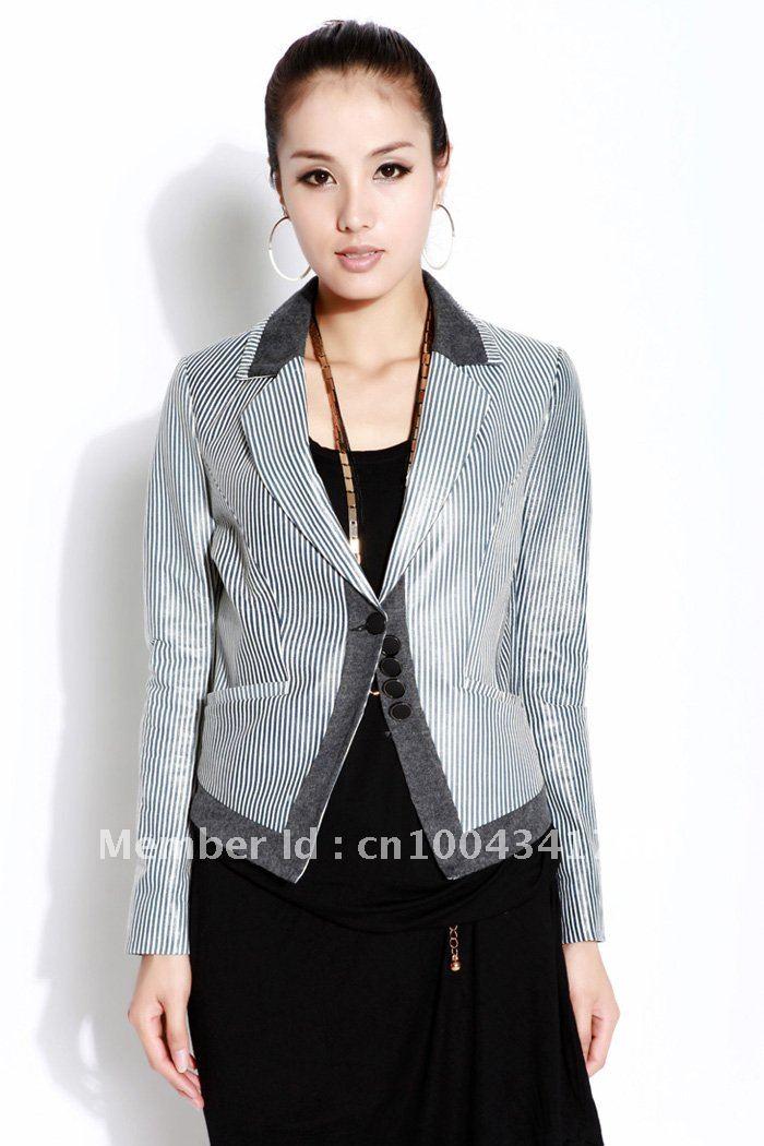 Ladies Dress Jackets XbqS0C