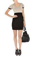 Коктейльное платье Pur 111122 01 UK8 10 12 14 16
