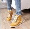 Free Shipping , Ladies fashion boots . Ladies Korean winter boot .Sexy ladies boots