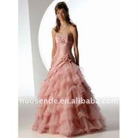 Rentprom Dress on Free Shipping Prom Dress Plus Size Prom Dress Rental Prom Dress