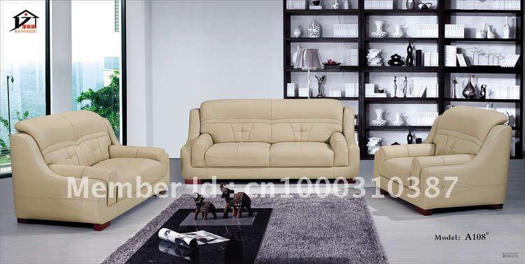 Acheter haute qualit blanc peinture table for Canape cuir haute qualite