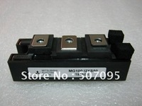 ABB MODULE PP20012HS(ABBN)5A,USED ONES WITH GOOD QUALITY