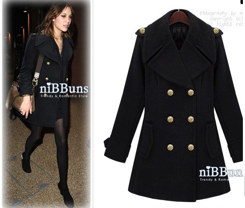 Fashion Coats Women - Womens Fashion