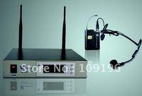 Профессиональное осветительное оборудование ARTTOO u hs/990 hs-990