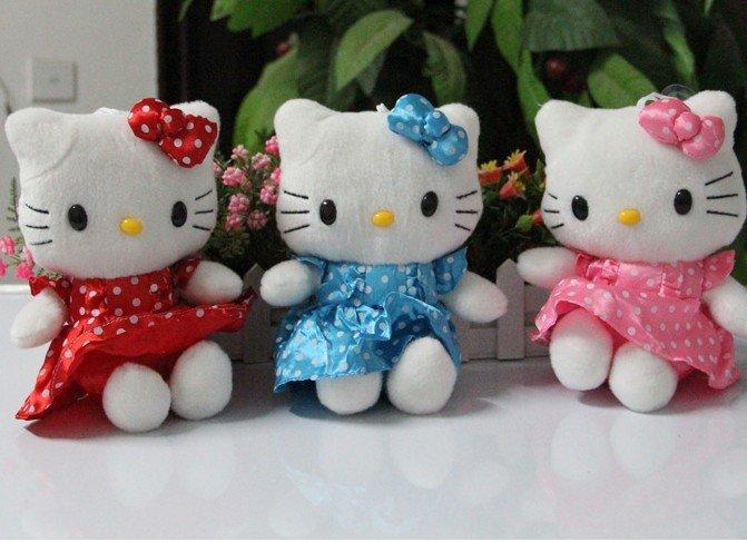 Hello Kitty Stuff Toys : Images about epic hello kitty on pinterest