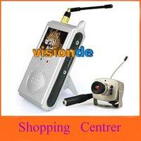 Электроприбор для маникюра Electric Nail Drill Manicure Pedicure Bits 3000-20000 RPM 110V 60Hz/220V 50Hz