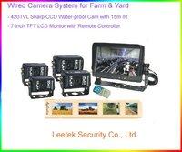 Потребительские товары Leetek CMOS bcackup