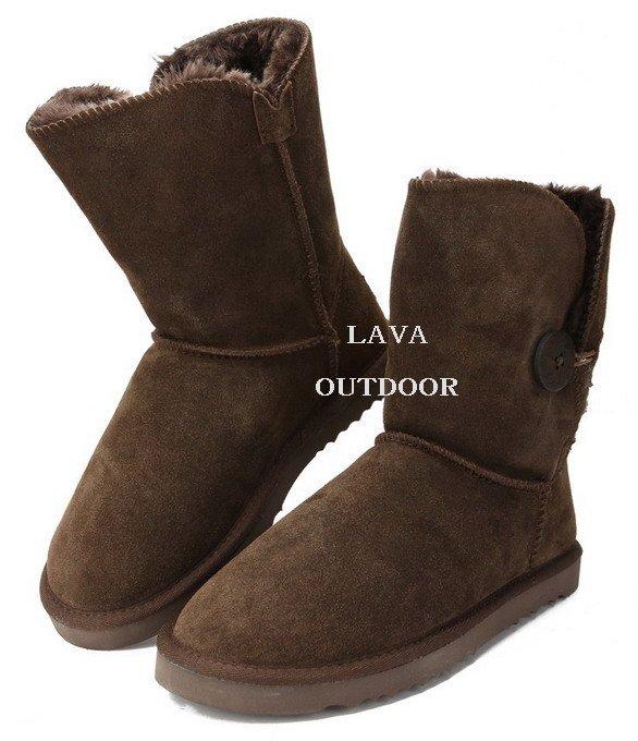 Nice Winter Boots   Santa Barbara Institute for Consciousness Studies