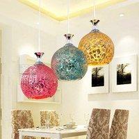 Столовая Таблица/бар Максим лампы, красивая модель современных хрустальная люстра, ems/dhl