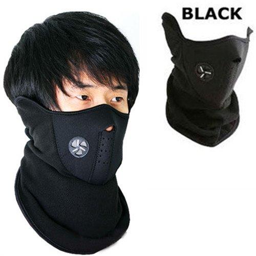 маска для лица black mask отзывы